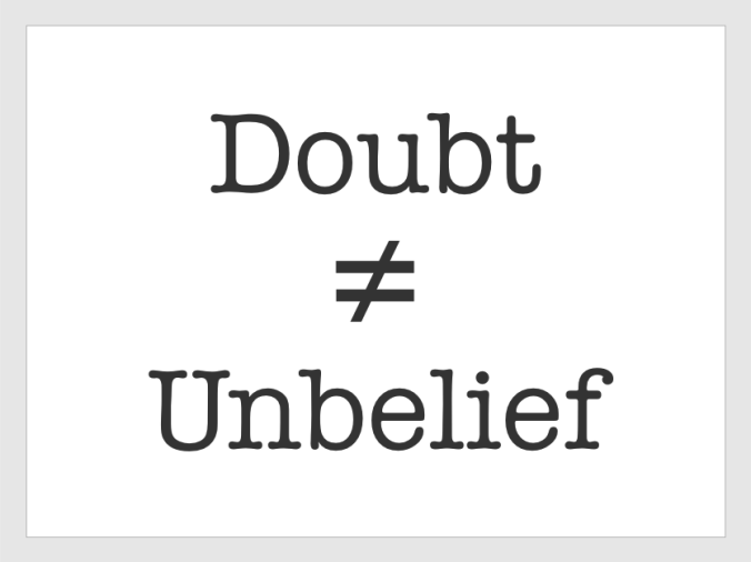 File:Doubt-is-not-unbelief.png