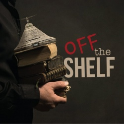 Off The Shelf square 1024x1024.jpg