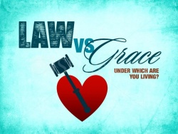 Law-vs-grace.jpg